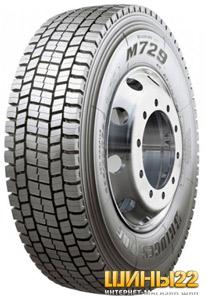 Bridgestone-M729_enl