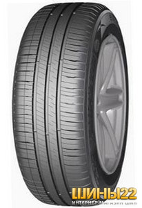 michelin_energy_xm2