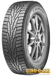 Kumho_ice-power-KW31