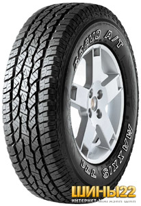 MAXXIS-AT-771-Bravo