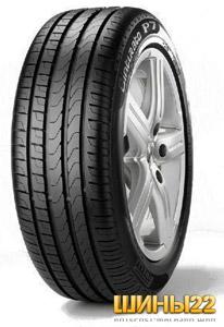 Pirelli Cinturato P7