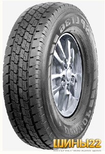 Dunlop SP LT 36