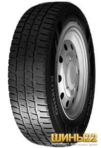 Kumho-PorTran-CW51-206x300-11-206x300