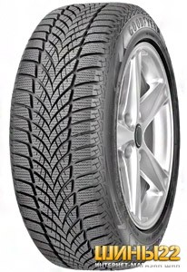 Goodyear-Ultra-Grip-Ice-2
