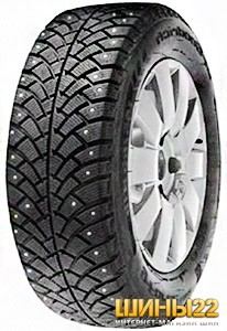 BFGOODRICH-G-FORCE-STUD