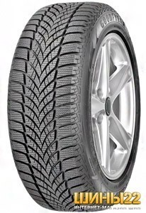 Goodyear-Ultra-Grip-Ice-2-206x300-206x300-206x300