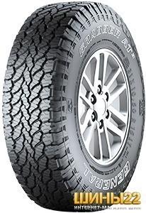 General-Tire-Grabber-AT3-206x3001-206x300-206x300