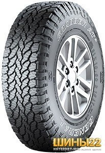 General-Tire-Grabber-AT3