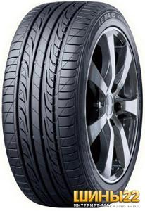 Dunlop-SP-Sport-LM704