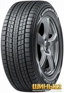 Dunlop-Winter-Maxx-SJ8