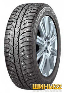 Bridgestone-IC7000S