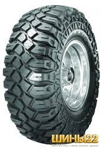 Maxxis-M8090-Creepy-Crawler