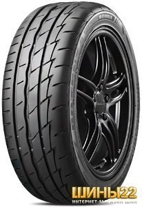 Bridgestone-Potenza-Adrenalin-RE003
