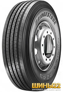 Bridgestone-R249ECO