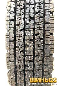 Dunlop-SP002