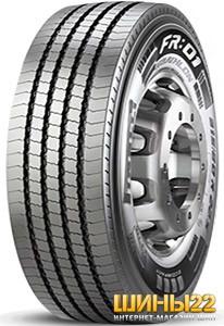 Pirelli-FR01T