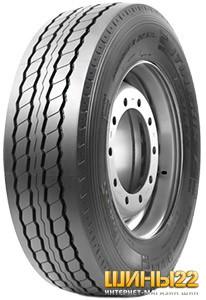 Pirelli-IT.T90
