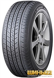 Dunlop-Grandtrek-ST30