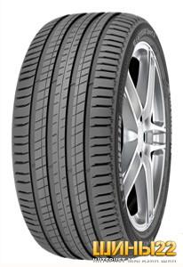 Michelin-Latitude-Sport-3