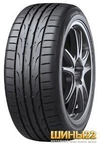 Dunlop-Direzza-DZ102