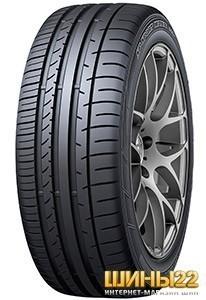 Dunlop-Sp-Sport-Maxx-050
