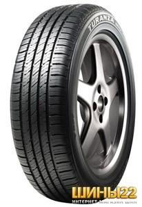 Bridgestone-Turanza-ER42